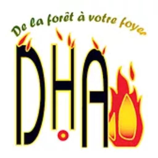 DHA 49
